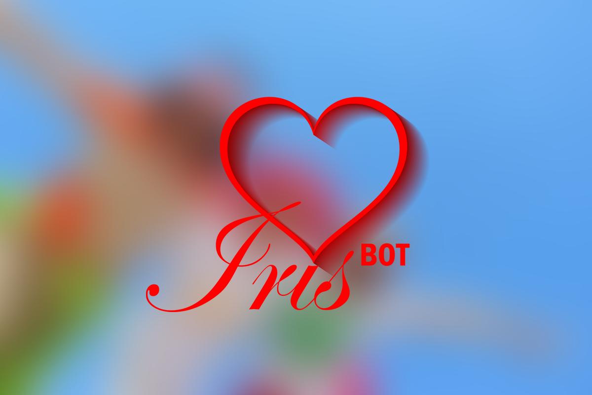 Iris-bot